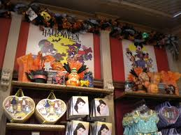 photo report august 27th 2010 first signs of halloween vidia