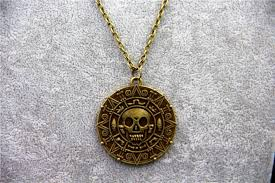 coin pendant necklace jewelry images Fashion jewelry vintage charm alloy aztec coin pendant necklace jpg