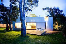 House Designs And Floor Plans Tasmania Dot Pop