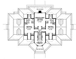 farmhouse plan plan w81306w delightful farmhouse plan e