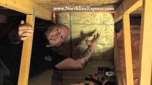 duraplus chimney pipe how to install a duraplus triple wall