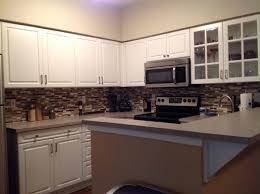 space above kitchen cabinets ideas any ideas for wall space above cabinets