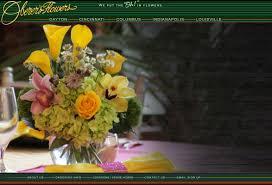 florist columbus ohio oberer s flowers your dayton ohio florist since 1922