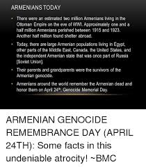 Ottoman Empire Facts 25 Best Memes About The Ottoman Empire Armenian And Empire