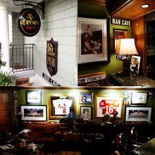 Men S Room Design Group Room Deluxe Double Massachusetts Marijuana Sales Group Of Five