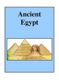 ancient egypt activities and worksheets by brilliance builders tpt