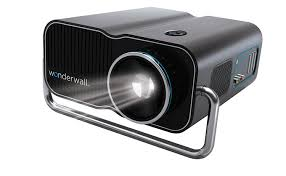 black friday deals projector amazon com discovery expedition wonderwall entertainment