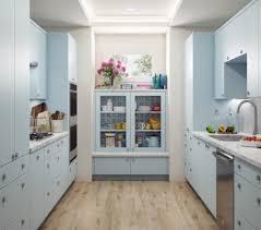 kitchen design with light cabinets three ultra modern kitchen designs that inspire us