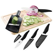 Quality Kitchen Knives Brands Knives Sharpeners U0026 Cutting Boards Lem Products