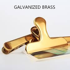 aliexpress buy size 7 10 vintage retro cool men notes nordic style galvanized brass vintage retro