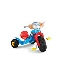 fisher price lights and sounds trike fisher price lights and sounds tricycle thomas pinterest