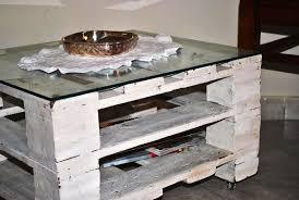 pedana pallet come realizzare un tavolino con delle pedane di legno
