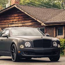 bentley mulsanne black index of store image data wheels rohana rc10 vehicles bentley