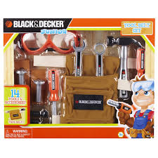 bench black and decker tool bench for kids black and decker tool