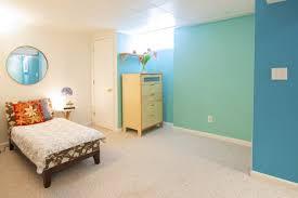 sol chambre enfant à quel âge peut on envoyer les enfants dormir seuls au sous sol
