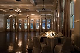 wedding venues dallas dallas wedding venues the room on