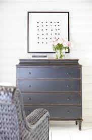 White Bedroom Dressers And Chests Best 25 Bedroom Dresser Styling Ideas On Pinterest Dresser