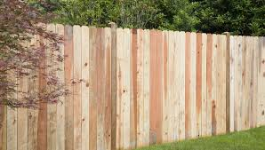 How To Build Backyard Fence How To Build A Fence Diy Wood Privacy Fence Plans Improvement