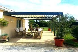 veranda cuisine prix veranda cuisine photo fabulous veranda caf with veranda cuisine