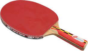 best table tennis racquet gki dragon table tennis table tennis racquet buy gki dragon table