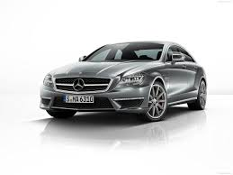 2014 mercedes cls63 amg mercedes cls63 amg s model 2014 pictures information specs
