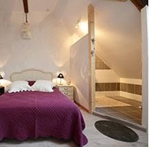 chambre hote beaune bienvenue à la maison beaunel la maison beaune