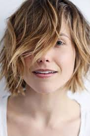 latest layered shaggy hair pictures shag haircuts for women 2017 short long medium length hairstyles