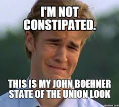 Boehner Meme - boehner memes