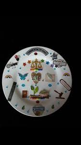 keepsake plates handmade keepsake plates for all occasions 29 99 ccb keepsake