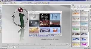 aplikasi untuk membuat gambar 3d download aurora 3d animation maker free download and software reviews