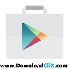 apk play store play store apk clix