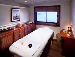 file safari voyager massage room jpg wikimedia commons