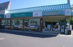 aquaspa day spa and salon east brunswick nj 08816 yp com