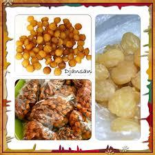 la cuisine du monde mes plaisirs de cuisine le djansan cuisine africaine