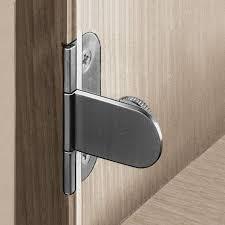 Flush Cabinet Door Hinges by Glass Door Cabinet Hinges Glass Door Pivot Hinges