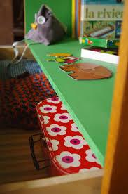 mobilier vintage enfant commode vintage enfant vert romeo 6 u2013 rayré concept u2013 mobilier