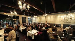 etoile cuisine et bar cahors wine dinner at etoile 365 houston