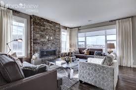 portfolio sonata design calgary window treatments interior