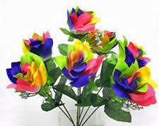 bulk flowers sunflowers wedding bulk flowers ebay