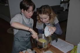 cours de cuisine viroflay cours de cuisine melun finest matthias heuz et kvin chandelier