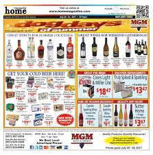 home magazine issue 07 25 17 by home magazine online issuu