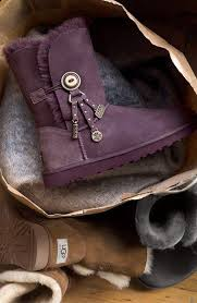 ugg womens boots nordstrom 329 best ugg images on slippers casual and