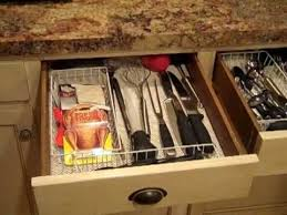 organizing kitchen drawers kitchen drawer organization on a budget youtube