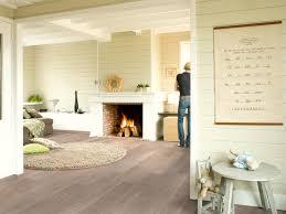 Quick Step Laminate Flooring Discount Quick Step Elite U0027light Grey Varnished Oak Planks U0027 Ue1304