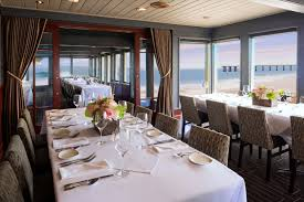 private events at chart house redondo beach waterfront seafood