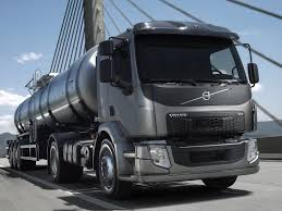 2014 volvo truck 2014 volvo vm 330 4x2 tractor semi v m wallpaper 2048x1536