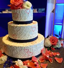 baltimore md lgbt wedding caterers biddle street catering and