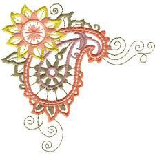 free machine embroidery designs from oesd
