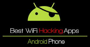 hack wifi with android list of top 7 best android app to hack wi fi password in 2017