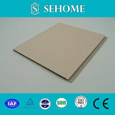 Beadboard Pvc - china pvc beadboard ceiling manufacturers and company wholesale